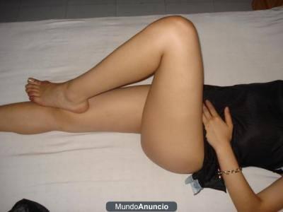 Full sexo con la mejor